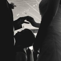 Celebrations Bridal House