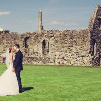 Mark Colombus Wedding Photography