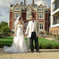 Registry Office Weddings