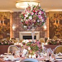 Registry Office Weddings